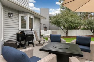 Photo 50: 427 Rogers Court in Saskatoon: Erindale Residential for sale : MLS®# SK814583