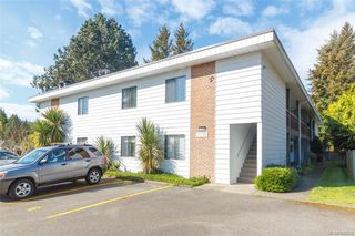 Photo 2: 10 1956 Glenidle Rd in Sooke: Sk Billings Spit Condo Apartment for sale : MLS®# 838235
