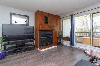 Photo 3: 10 1956 Glenidle Rd in Sooke: Sk Billings Spit Condo Apartment for sale : MLS®# 838235