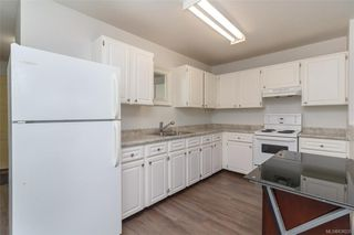 Photo 6: 10 1956 Glenidle Rd in Sooke: Sk Billings Spit Condo Apartment for sale : MLS®# 838235