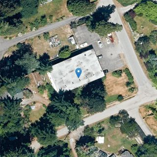 Photo 20: 10 1956 Glenidle Rd in Sooke: Sk Billings Spit Condo Apartment for sale : MLS®# 838235