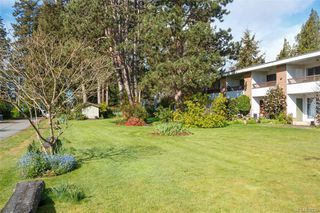 Photo 16: 10 1956 Glenidle Rd in Sooke: Sk Billings Spit Condo Apartment for sale : MLS®# 838235