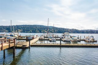 Photo 18: 10 1956 Glenidle Rd in Sooke: Sk Billings Spit Condo Apartment for sale : MLS®# 838235
