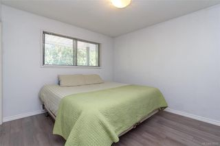 Photo 10: 10 1956 Glenidle Rd in Sooke: Sk Billings Spit Condo Apartment for sale : MLS®# 838235