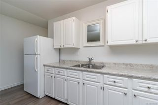 Photo 5: 10 1956 Glenidle Rd in Sooke: Sk Billings Spit Condo Apartment for sale : MLS®# 838235