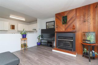 Photo 8: 10 1956 Glenidle Rd in Sooke: Sk Billings Spit Condo Apartment for sale : MLS®# 838235