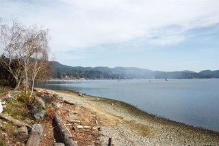 Photo 19: 10 1956 Glenidle Rd in Sooke: Sk Billings Spit Condo Apartment for sale : MLS®# 838235