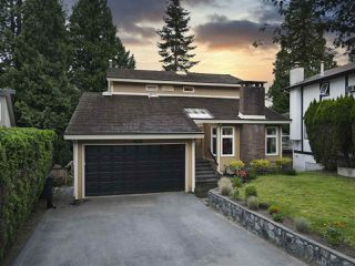 Photo 38: 357 HICKEY Drive in Coquitlam: Coquitlam East House for sale : MLS®# R2480998