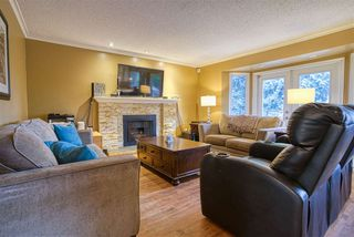 Photo 14: 357 HICKEY Drive in Coquitlam: Coquitlam East House for sale : MLS®# R2480998