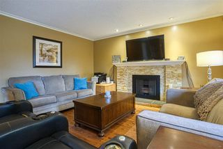 Photo 15: 357 HICKEY Drive in Coquitlam: Coquitlam East House for sale : MLS®# R2480998