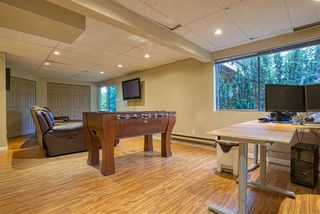 Photo 34: 357 HICKEY Drive in Coquitlam: Coquitlam East House for sale : MLS®# R2480998