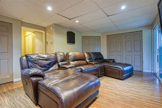 Photo 33: 357 HICKEY Drive in Coquitlam: Coquitlam East House for sale : MLS®# R2480998