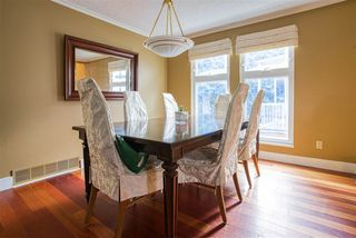 Photo 8: 357 HICKEY Drive in Coquitlam: Coquitlam East House for sale : MLS®# R2480998