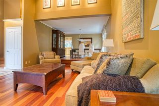 Photo 5: 357 HICKEY Drive in Coquitlam: Coquitlam East House for sale : MLS®# R2480998
