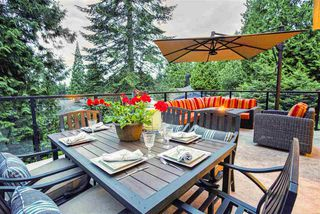 Photo 16: 357 HICKEY Drive in Coquitlam: Coquitlam East House for sale : MLS®# R2480998