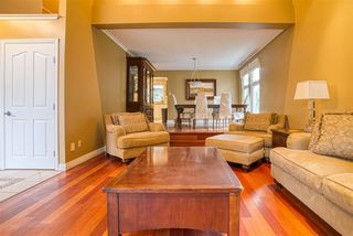Photo 4: 357 HICKEY Drive in Coquitlam: Coquitlam East House for sale : MLS®# R2480998