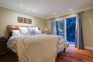 Photo 21: 357 HICKEY Drive in Coquitlam: Coquitlam East House for sale : MLS®# R2480998