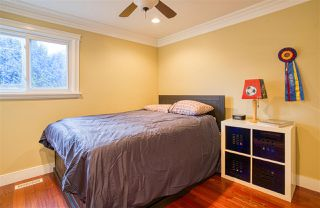 Photo 29: 357 HICKEY Drive in Coquitlam: Coquitlam East House for sale : MLS®# R2480998