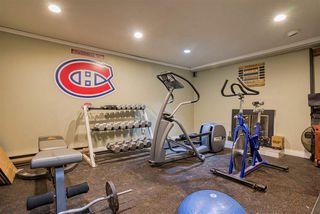 Photo 35: 357 HICKEY Drive in Coquitlam: Coquitlam East House for sale : MLS®# R2480998
