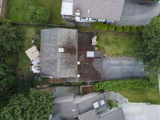 Photo 37: 357 HICKEY Drive in Coquitlam: Coquitlam East House for sale : MLS®# R2480998