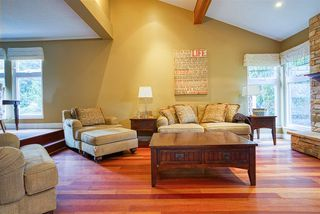 Photo 2: 357 HICKEY Drive in Coquitlam: Coquitlam East House for sale : MLS®# R2480998