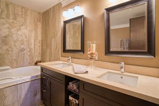 Photo 23: 357 HICKEY Drive in Coquitlam: Coquitlam East House for sale : MLS®# R2480998
