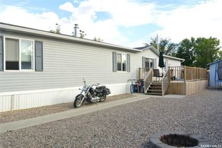 Photo 2: 203 South Railway Street West in Warman: Residential for sale : MLS®# SK826001