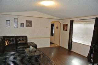 Photo 9: 203 South Railway Street West in Warman: Residential for sale : MLS®# SK826001