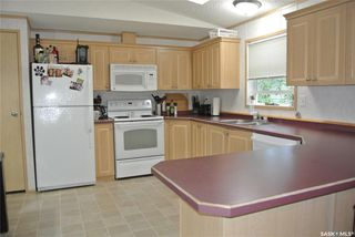 Photo 7: 203 South Railway Street West in Warman: Residential for sale : MLS®# SK826001