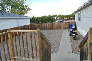 Photo 21: 203 South Railway Street West in Warman: Residential for sale : MLS®# SK826001