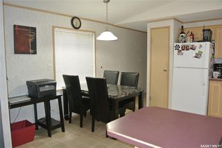 Photo 6: 203 South Railway Street West in Warman: Residential for sale : MLS®# SK826001