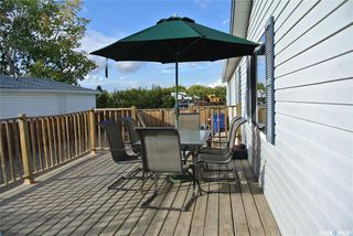 Photo 22: 203 South Railway Street West in Warman: Residential for sale : MLS®# SK826001