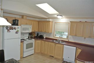 Photo 8: 203 South Railway Street West in Warman: Residential for sale : MLS®# SK826001