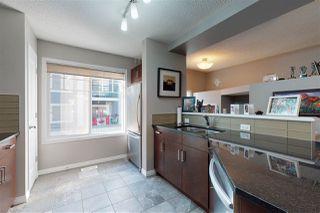 Photo 20: 19 4050 Savaryn drive in Edmonton: Zone 53 Townhouse for sale : MLS®# E4214432