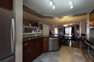 Photo 23: 19 4050 Savaryn drive in Edmonton: Zone 53 Townhouse for sale : MLS®# E4214432