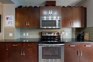 Photo 21: 19 4050 Savaryn drive in Edmonton: Zone 53 Townhouse for sale : MLS®# E4214432