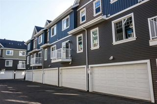 Photo 11: 19 4050 Savaryn drive in Edmonton: Zone 53 Townhouse for sale : MLS®# E4214432