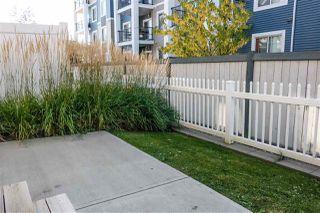 Photo 4: 19 4050 Savaryn drive in Edmonton: Zone 53 Townhouse for sale : MLS®# E4214432