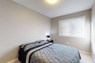 Photo 34: 19 4050 Savaryn drive in Edmonton: Zone 53 Townhouse for sale : MLS®# E4214432