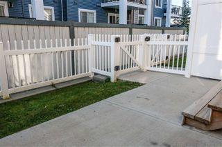 Photo 6: 19 4050 Savaryn drive in Edmonton: Zone 53 Townhouse for sale : MLS®# E4214432