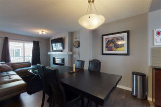 Photo 18: 19 4050 Savaryn drive in Edmonton: Zone 53 Townhouse for sale : MLS®# E4214432