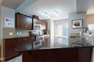 Photo 17: 19 4050 Savaryn drive in Edmonton: Zone 53 Townhouse for sale : MLS®# E4214432