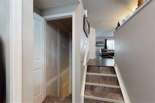 Photo 16: 19 4050 Savaryn drive in Edmonton: Zone 53 Townhouse for sale : MLS®# E4214432