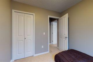 Photo 37: 19 4050 Savaryn drive in Edmonton: Zone 53 Townhouse for sale : MLS®# E4214432