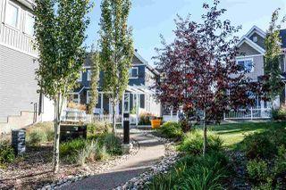 Photo 13: 19 4050 Savaryn drive in Edmonton: Zone 53 Townhouse for sale : MLS®# E4214432