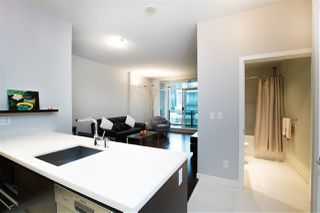 "Photo 10: 305 1252 HORNBY Street in Vancouver: Downtown VW Condo for sale in ""PURE"" (Vancouver West)  : MLS®# R2498958"