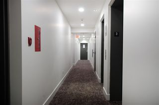 """Photo 24: 305 1252 HORNBY Street in Vancouver: Downtown VW Condo for sale in """"PURE"""" (Vancouver West)  : MLS®# R2498958"""