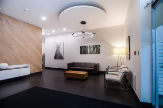 "Photo 6: 305 1252 HORNBY Street in Vancouver: Downtown VW Condo for sale in ""PURE"" (Vancouver West)  : MLS®# R2498958"