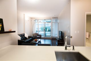 "Photo 8: 305 1252 HORNBY Street in Vancouver: Downtown VW Condo for sale in ""PURE"" (Vancouver West)  : MLS®# R2498958"