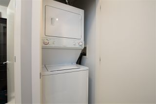 "Photo 20: 305 1252 HORNBY Street in Vancouver: Downtown VW Condo for sale in ""PURE"" (Vancouver West)  : MLS®# R2498958"